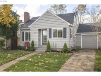 Charming, fully restored bungalow in Beaumont-Wilshire