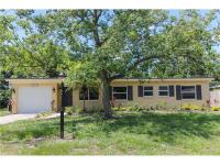Must see 4 bed 2 bath! Totally renovated floor to