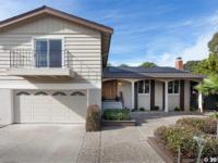 Gorgeous Woodland home on a cul-de-sac! 4 beds, 2.5