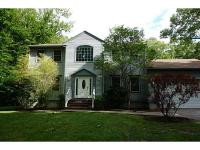 Modern Colonial on 2+ acres, very close to RT 4,