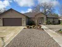 Welcome to Summerfield Meadows; Home features 4BR's/2BA