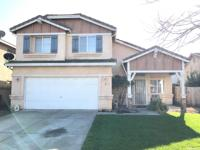 4 Bedroom 3 Bath with master retreat, near schools,