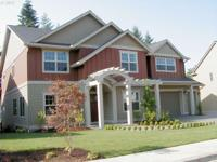 Beautiful 2003 Street of Dreams Home! Stylish Desired