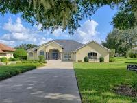 CUSTOM built home in the truly gated & secure community