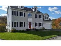 Wonderful 4 bed colonial in much sought after area.