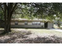 This is a must see! 4 Bedroom, 2 Bath with a fenced