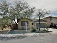 Beautifully decorated home located in Glennwilde being