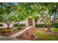 Beautiful pool home in winter springs, this home is