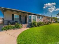 Welcome to 4526 Ostrom Ave located in Lakewood. You'll