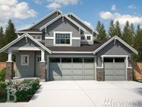 Hunter Homes is now in SilverHawk! Lot 132: Over 1/2