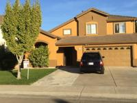 One of the nicest house in Weston Ranch, Home is very