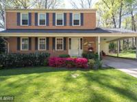 Open sunday 2/5 12-3 pm - drawing for 2 to bull run