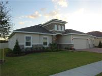 Your Dream home awaits! Immaculate brand New only 3