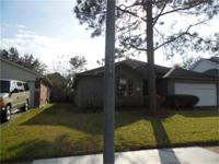 A great Subdivision for an investor. 4/2/2/ on a quiet