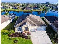 ***Sprawling Lakefront Luxury***an unparalleled Split