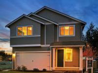 Open concept Craftsman 4 Bed, 2.5 Bath, plus den, +