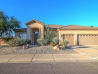 Wow! What a home! 4 bedroom, 2.5 bath, greatroom w/