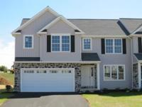 Check out the Teal model which features 4 BD, 2.5 BA,