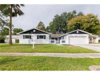 Beautifully rehabbed 3 bedroom 2 bath home with another
