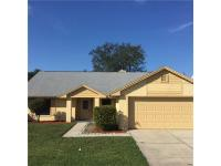 NEWLY updated 4 bed/2 bath/2-car garage ranch in