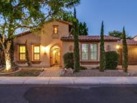 Welcome home to this gorgeous 4 bedroom, 2.5 bath,