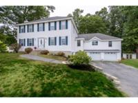 Huge price Reduction. Exceptional colonial in a quiet