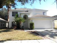 Nicely appointed spacious 4 bedroom, 2.5 bathroom home,