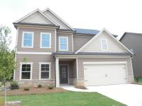 Carlson-rb 2 story, 4br/2.5ba on full daylight