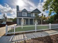 Excellent opportunity for a 4bd+2.5 ba home close to