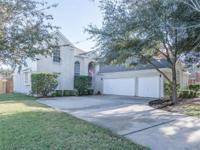 Gorgeous curb appeal and extensively updated in all the