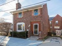 4 br, 2 fba & 2 hba, detached colonial built in 1990.