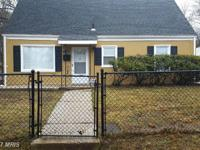 Hello gorgeous!! 4br/2ba cape cod! New electrical