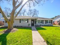 WOW!!! Updated ranch style 4 bedroom home featuring a
