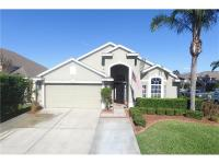 Beautiful move-in-ready turnkey 4 bedroom 2 full bath