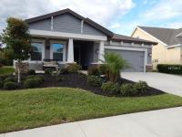 You will fall in love with this 4BR/2B in one of Wesley