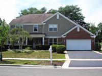 Great Home in Move in Condition. Wonderful 4 Bedrooms