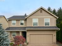 Looking for a pristine home w/wonderful upgrades &