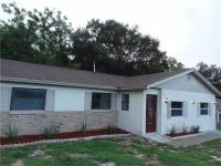Fully Remodeled!. Buyers Financing Fell through..All