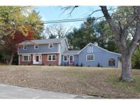 Open house thur feb 2cnd 6pm-730pm!! Wow! New price!