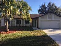 Newly updated & upgraded 3 bed / 2 bath / bonus / 2-car