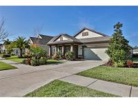 Beautiful Homes by West Bay, Egret with 4 Bedrooms, 2