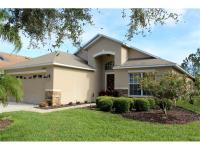 A well maintained and move-in ready home located in the