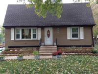 Owner has applied for a short sale. Beautiful updated