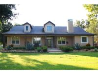 *see virtual tour37.5 acre equestrian/acreage stunning