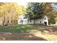 Pastoral 15 acre farm property, in the heart of coveted