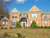 *open house sat. 3/11 2pm-4pm welcome to cliveden reach