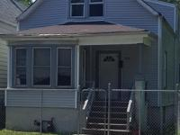 Mls# 09294381 $4000 back at closing for full price