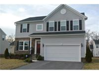 Welcome home to Castleton. If you are looking for move