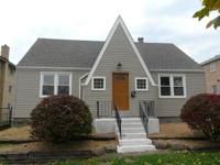 Rehab home with 5 bedroom and 2 full bath. Beautiful