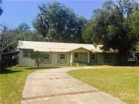 Own a part of History in Eustis Florida. Former